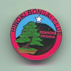 HINOKI BONSAI CLUB @ Roanoke Council of Garden Clubs | Cave Spring | Virginia | United States