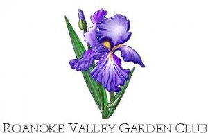 Roanoke Valley Garden Club @ Roanoke Council of Garden Clubs | Cave Spring | Virginia | United States