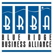 Blue Ridge Business Alliance @ Roanoke Council of Garden Clubs | Cave Spring | Virginia | United States