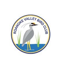 ROANOKE VALLEY BIRD CLUB @ RCGC | Cave Spring | Virginia | United States