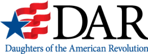 DAUGHTERS OF THE AMERICAN REVOLUTION - GENERAL JAMES BRECKINRIDGE @ RCGC | Cave Spring | Virginia | United States